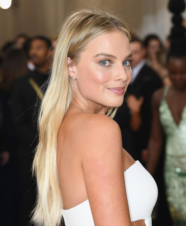 The Legend Of Tarzan, Margot Robbie rivoluzionerà il personaggio di Jane