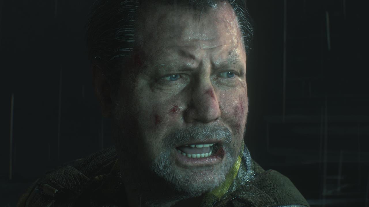 Il remake di Resident Evil 2 uscirà solo su PC, PS4 e Xbox One