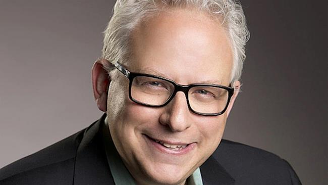 Lo showrunner di N.C.I.S., Gary Glasberg