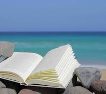 5 libri gialli da leggere sotto l'ombrellone per questa estate 2016