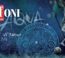 Aqua Movies 4K al Giffoni Film Festival