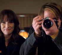 Stranger Things: i Duffer spiegano tutti i riferimenti ai film nelle tre stagioni della serie