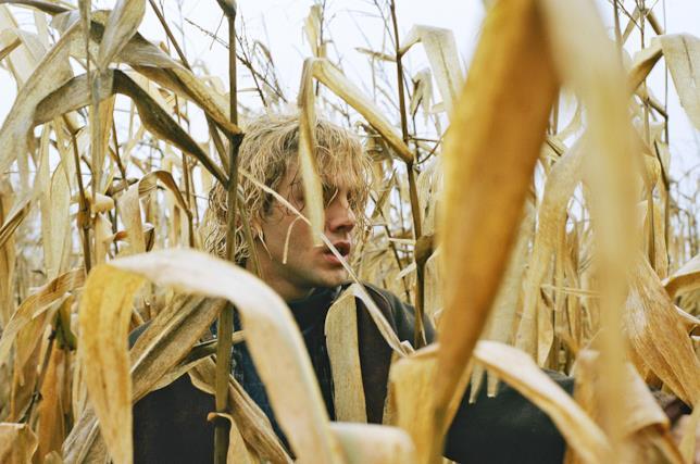 Tom at the Farm, la recensione di MondoFox