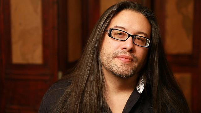 John Romero presenterà il suo nuovo FPS il 25 aprile