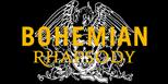 Speciale Bohemian Rhapsody