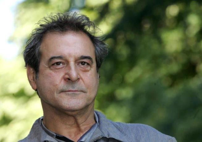 È morto Ennio Fantastichini: addio a un grandissimo attore, aveva 63 anni