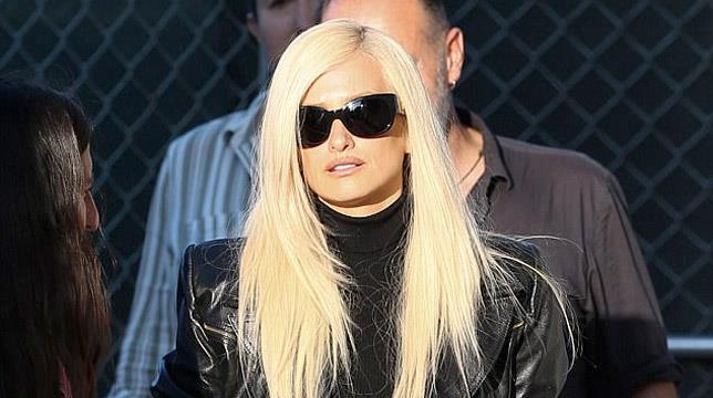 Penélope Cruz sarà Donatella Versace nella terza stagione di American Crime Story