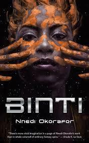 Hugo Awards, un premio per Binti