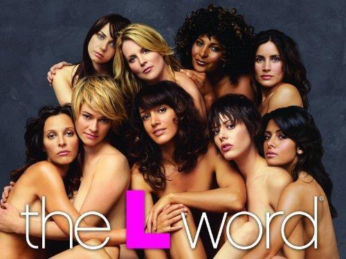Le protagoniste di The L Word