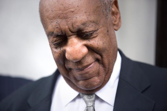Bill Cosby, accusato di stupro da più di 50 donne