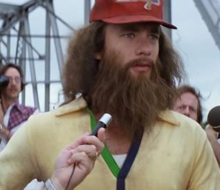 Forrest Gump: Home Video 25esimo anniversario