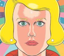 Patience e i migliori fumetti del 2016