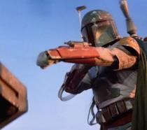 Boba Fett nei film di Star Wars