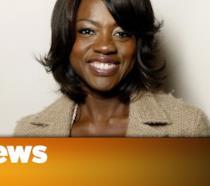 Viola Davis: regina dei SAG Awards e del martedì di FOX