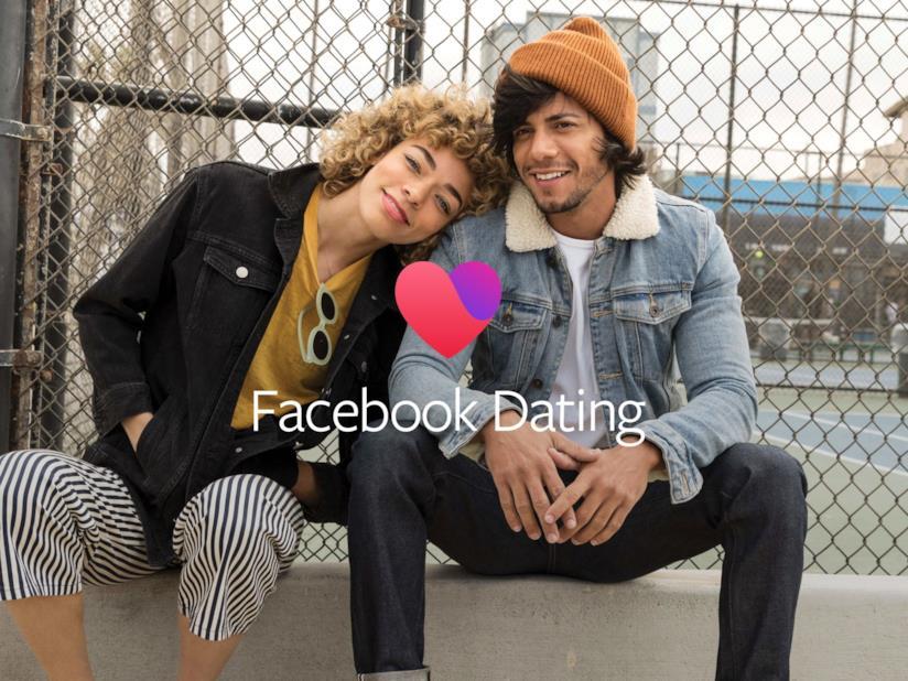 Facebook Dating, la nuova funzione di Facebook per incontrare l'anima gemella