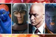 I personaggi che potrebbero morire in X-Men: Dark Phoenix
