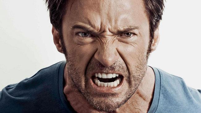 Hugh Jackman si prepara a Wolverine 3