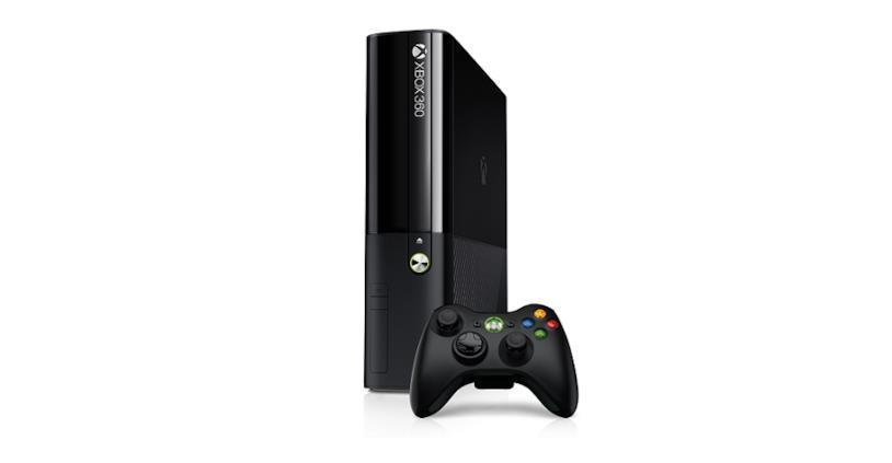 Xbox 360 saluta i gamer di tutto il mondo