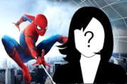 Chi sarà la femme fatale che verrà introdotta nel sequel di Homecoming?