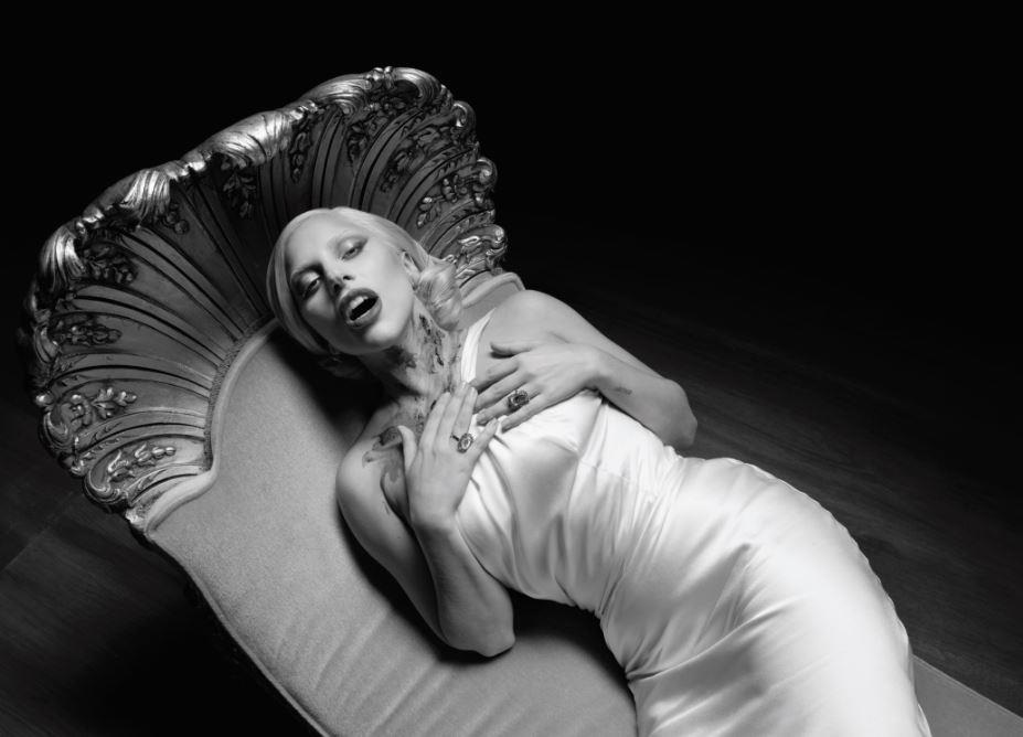 In AHS Hotel Lady Gaga sarà la Contessa Elizabeth Johnson, proprietaria dell'Hotel