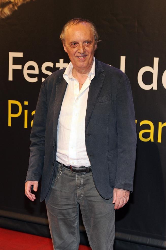 Oggi a Locarno 69 torna Suspiria di Dario Argento