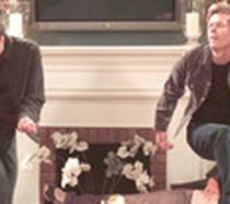 Will & Grace – Momenti indimenticabili