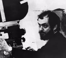 Trovati tre progetti cinematografici inediti di Stanley Kubrick