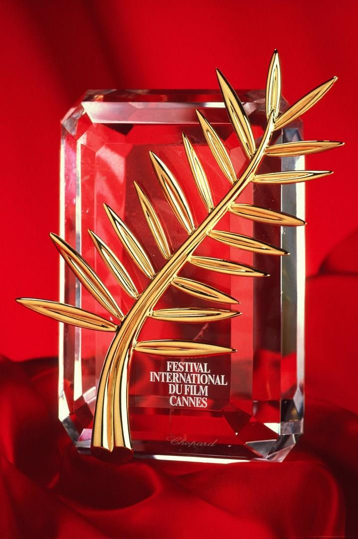 Sono stati svelati i film in concorso al Festival di Cannes numero 69