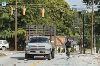 The Walking Dead: episodio 7x13