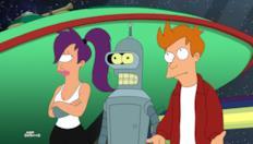 Gioco di Bender. 1a parte