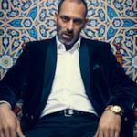 Jamal Al-Fayeed