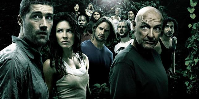 Trasmessa dal 2004 al 2010, Lost è stata girata sull'isola di Oahu (Hawaii)