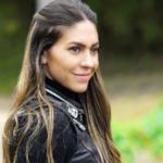 Elena Rodriguez