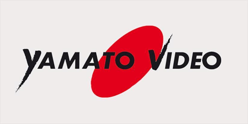 Yamato Video logo
