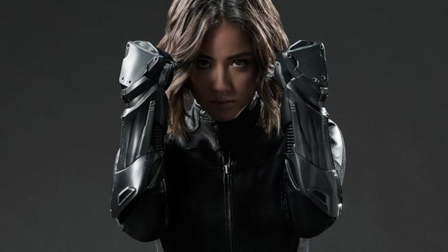 Agents of S.H.I.E.L.D. stagione 7, le riprese a febbraio