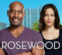 Il psoter di Rosewood