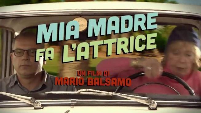 Scena tratta dal film di Mario Balsamo