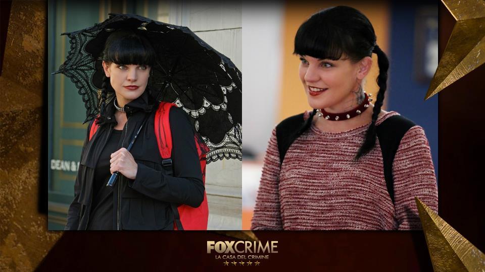 Meglio un ombrellino di pizzo per una giornata fashion o un maglione da pizza e film?