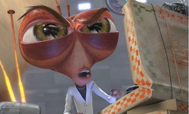 Dott. Prof. Scarafaggio