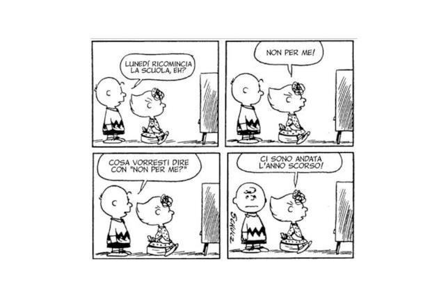 Vignetta di Schultz