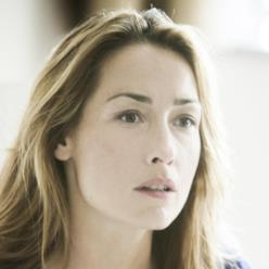 Nina Auber