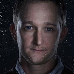 Jamie Wright