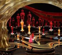 Cerimonia degli Oscar