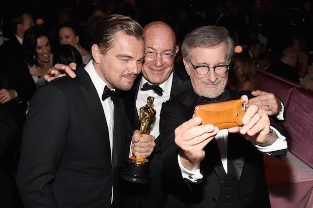Ecco i termini delle votazioni deglI Oscar 2017