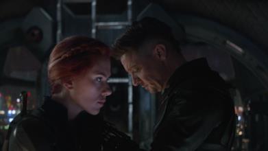 Avengers: Endgame, un nuovo spot commemorativo (e Kevin Feige ammonisce i leaker)
