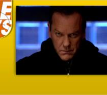 Chi è Jack Bauer?
