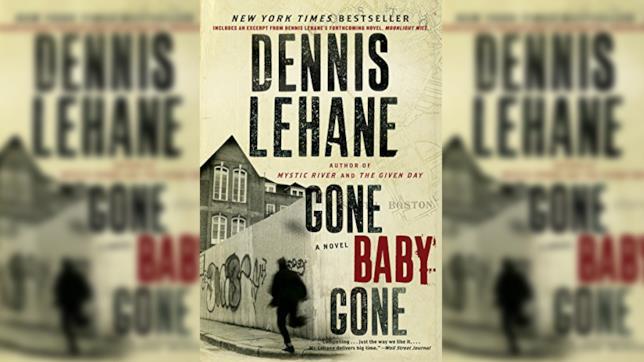 Una nuova serie TV in arrivo ispirata a La casa buia di Dennis Lehane