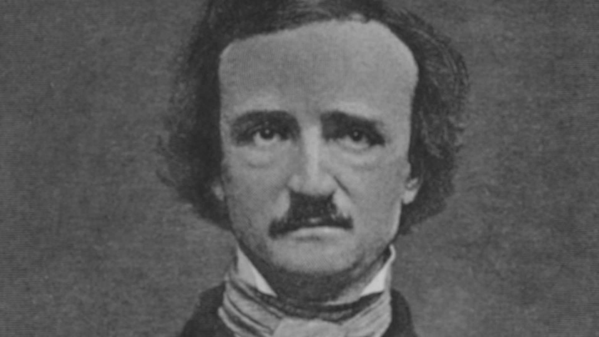 Frasi Famose Edgar Allan Poe.Edgar Allan Poe Frasi E Citazioni Del Celebre Scrittore De Il Corvo