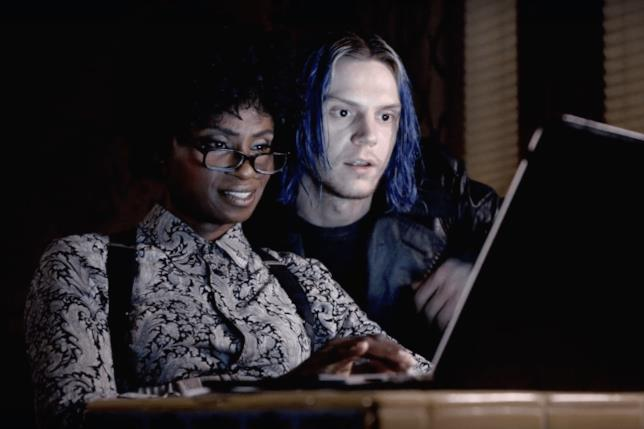 American Horror Story: Cult episodio 5