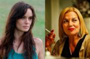 Festa della Mamma: Qual è la madre più pazza delle Serie TV?